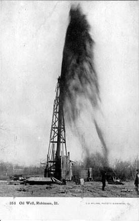 <b>oil</b>_<b>well</b>